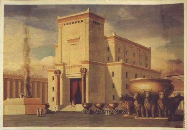 Зачем ехать в Иерусалим? – образовательный портал Ваикра