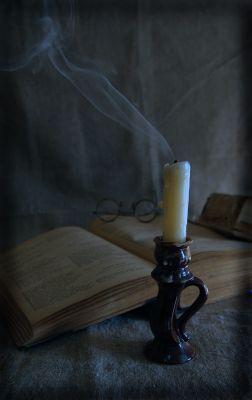Раскаяние праведника – образовательный портал Ваикра